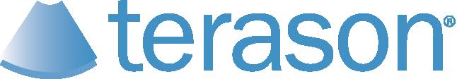 terason_logo.png