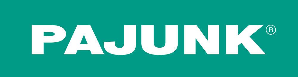 Pajunk-Logo_ohne-Claim_RGB_72dpi.jpg