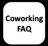 coworkingFAQ.png
