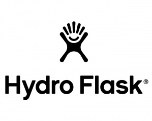 Hydro-Flask-Secondary-Logo-Stack_300px_sq_website_300_300_c1.jpg
