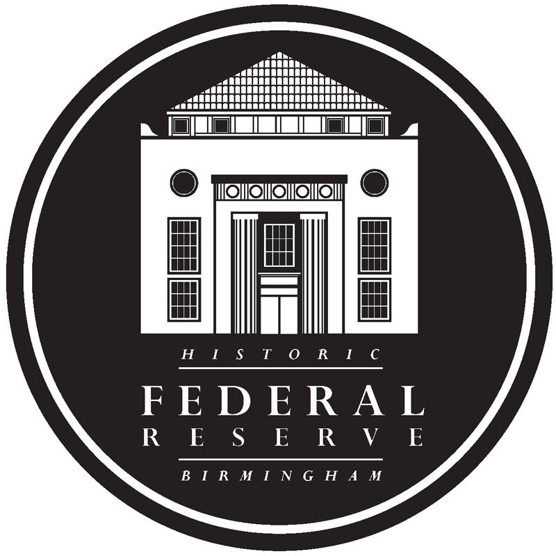 History Historic Federal Reserve Birmingham
