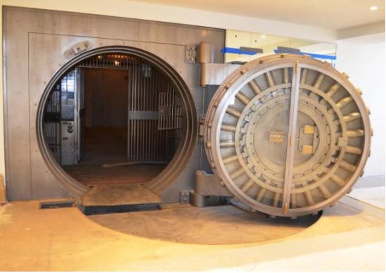 Restored vault.png