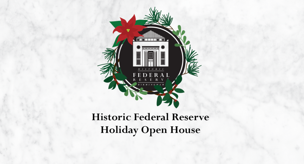 Federal Reserve Holiday Open House.png