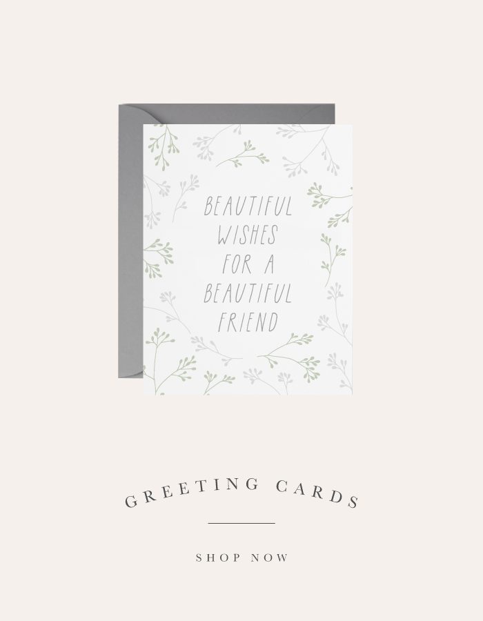 greeting.cards.cover.png