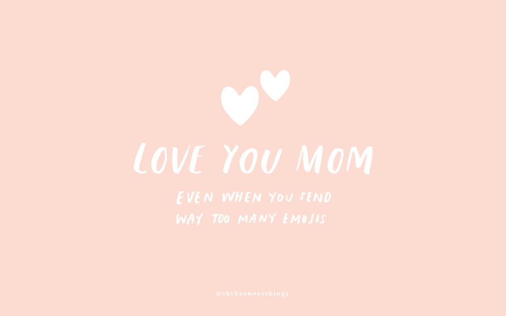 love.you.mom.jpg
