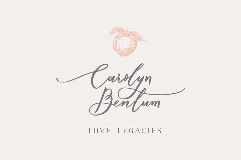 carolyn.bentum.logo.png