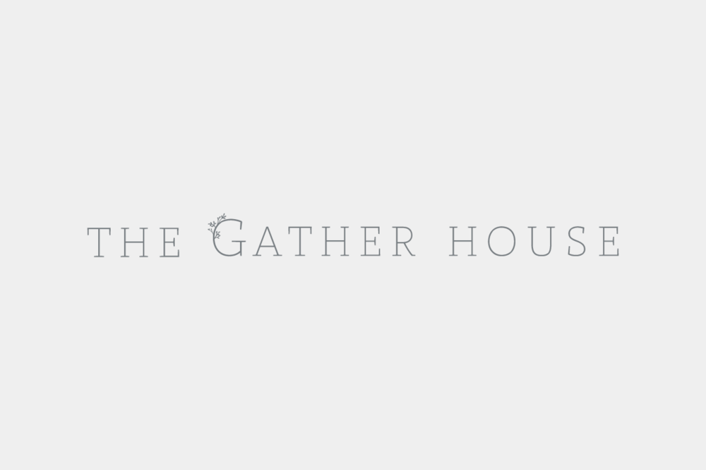 the.gather.house.logo.design.png