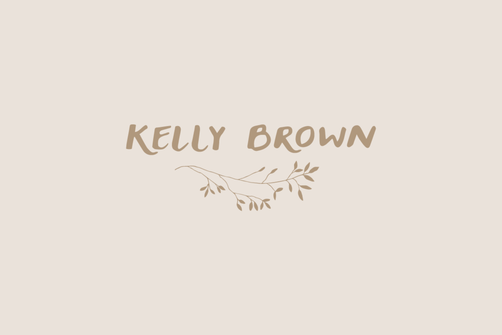 kelly.brown.logo.design.png