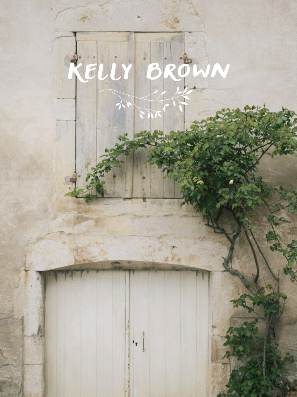 kelly.brown.logo.design.cover.png