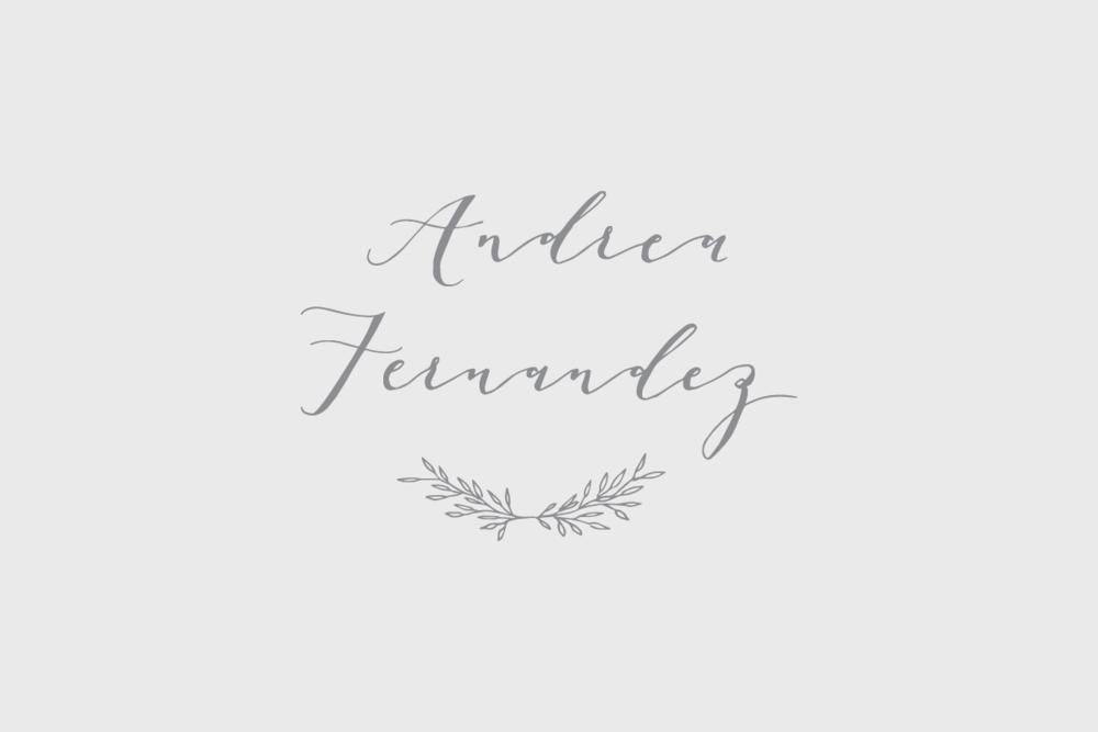 andrea.fernandez.logo.design.png