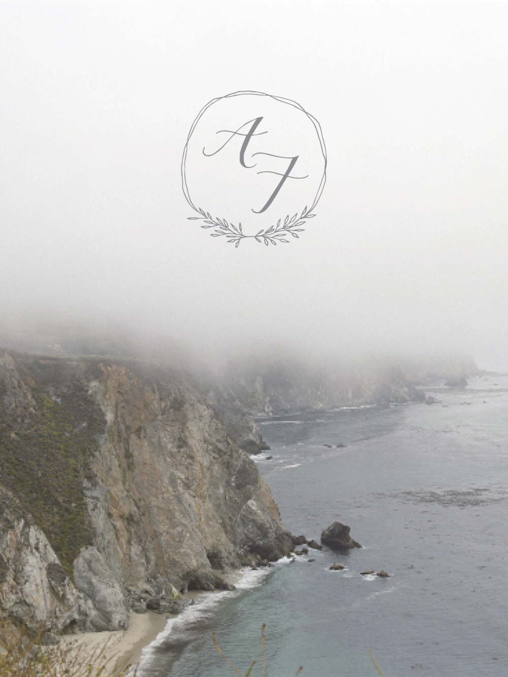 andrea.fernandez.logo.design.cover.png