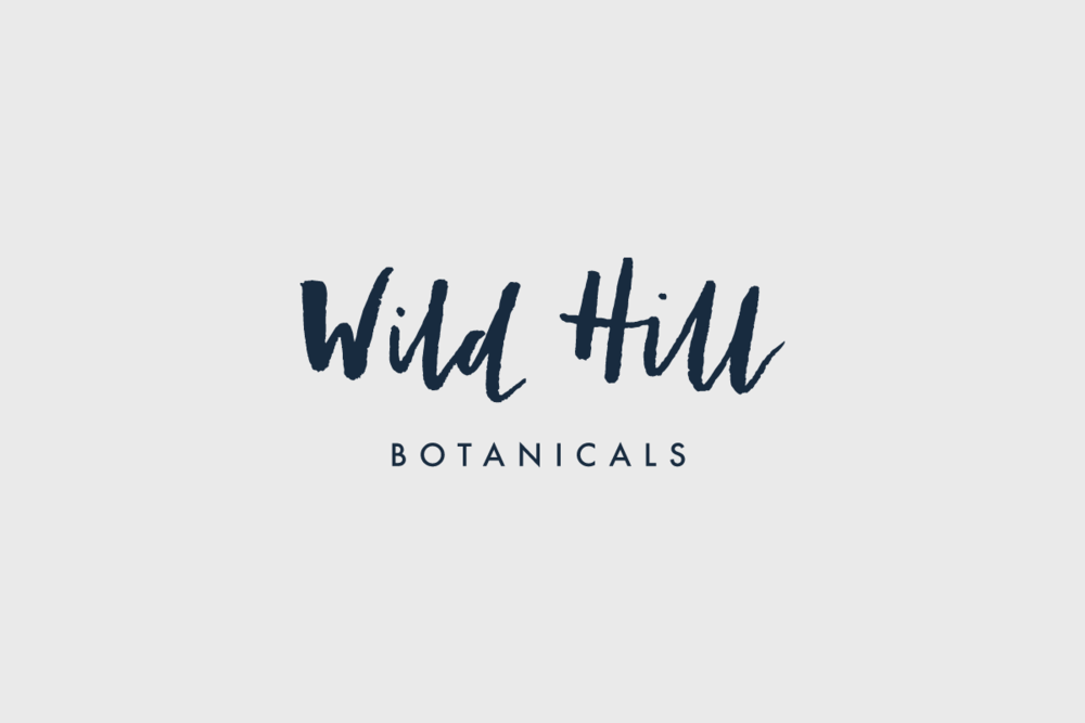 will.hill.botanicals.logo.design.png