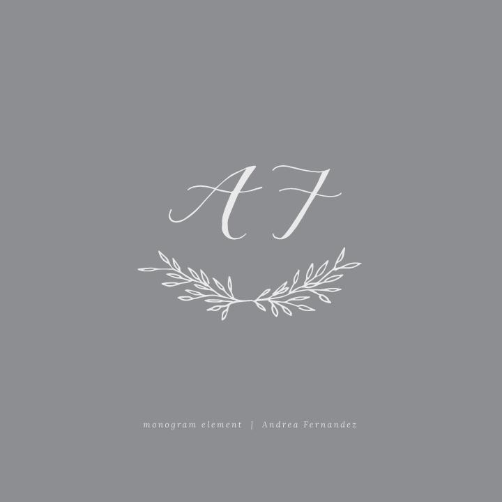 andrea.fernandez.monogram.element.png