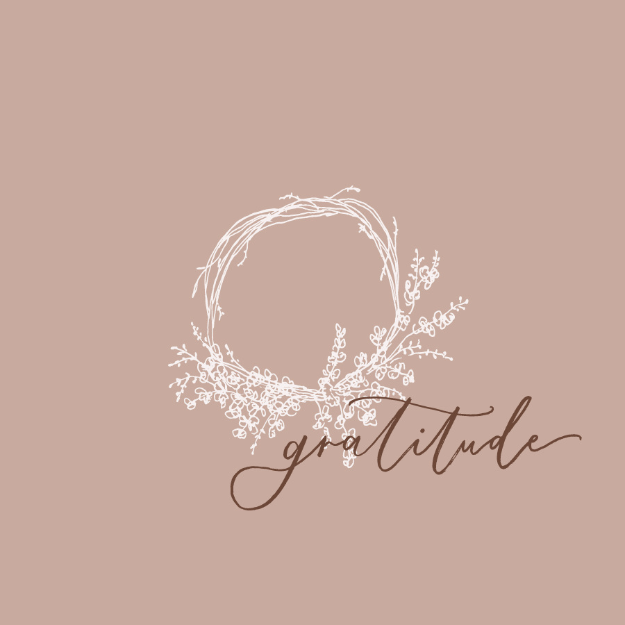 natasshia.neary.oct2018.freebie.png