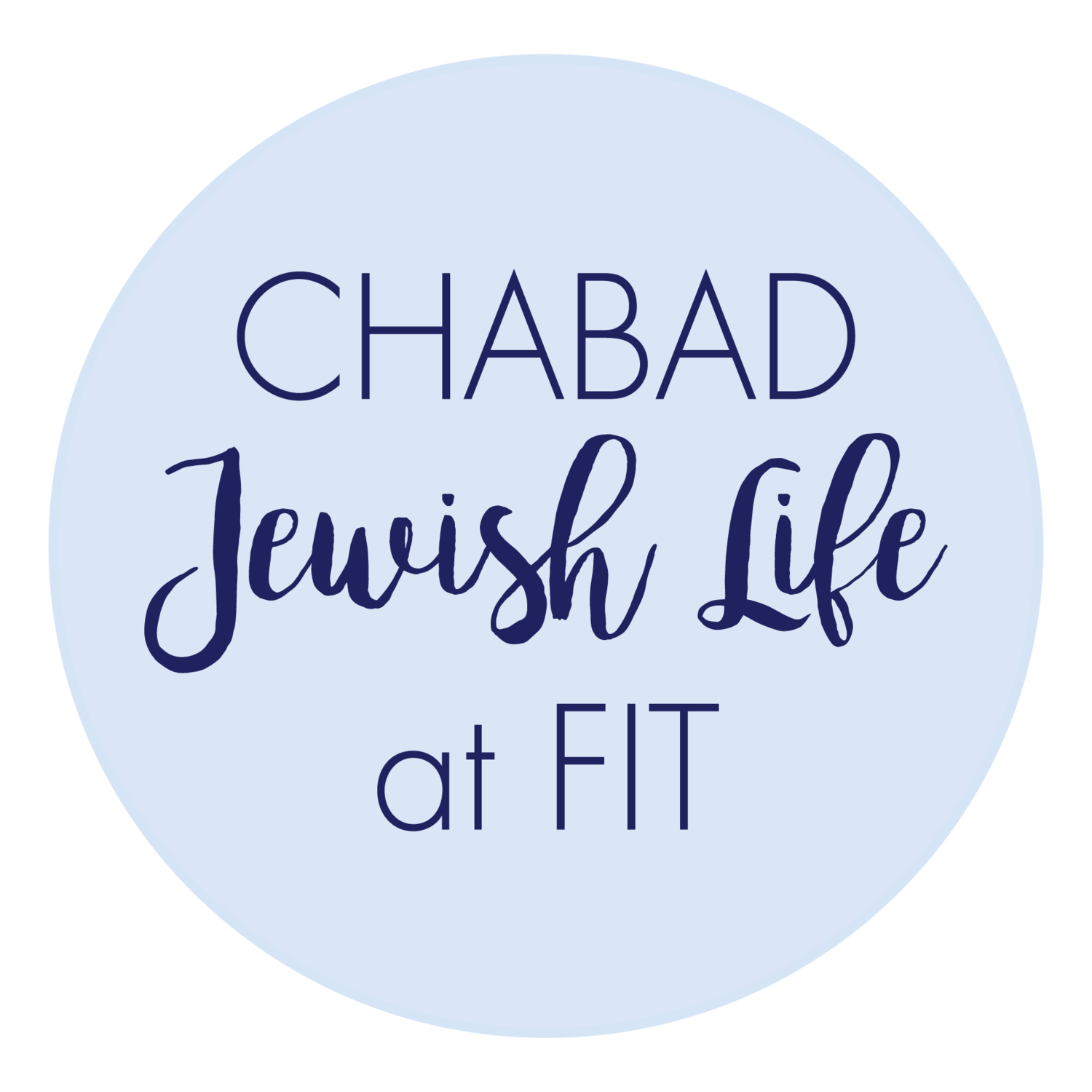 Chabad Jewish Life at FIT