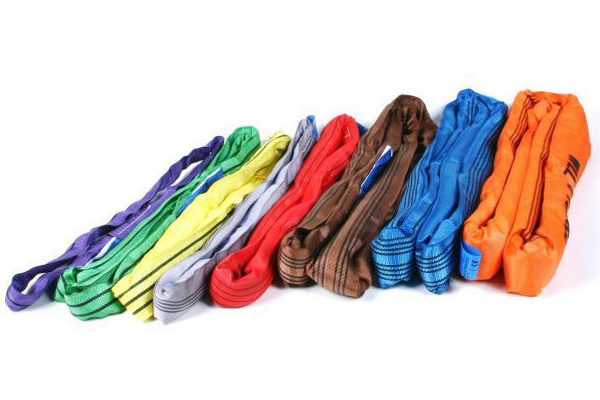 MTI stropper