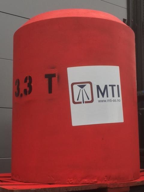 MTI lodd