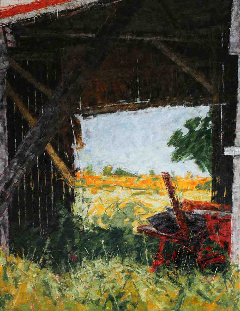 397_Rudman_Barn II_Oil_2015.jpg