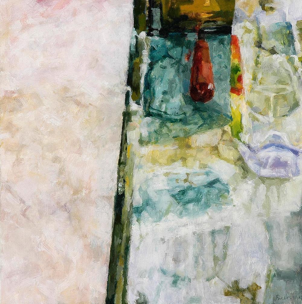 Still Life - 2004