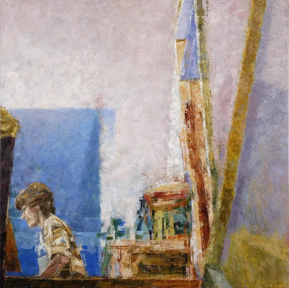 Francis - 2006