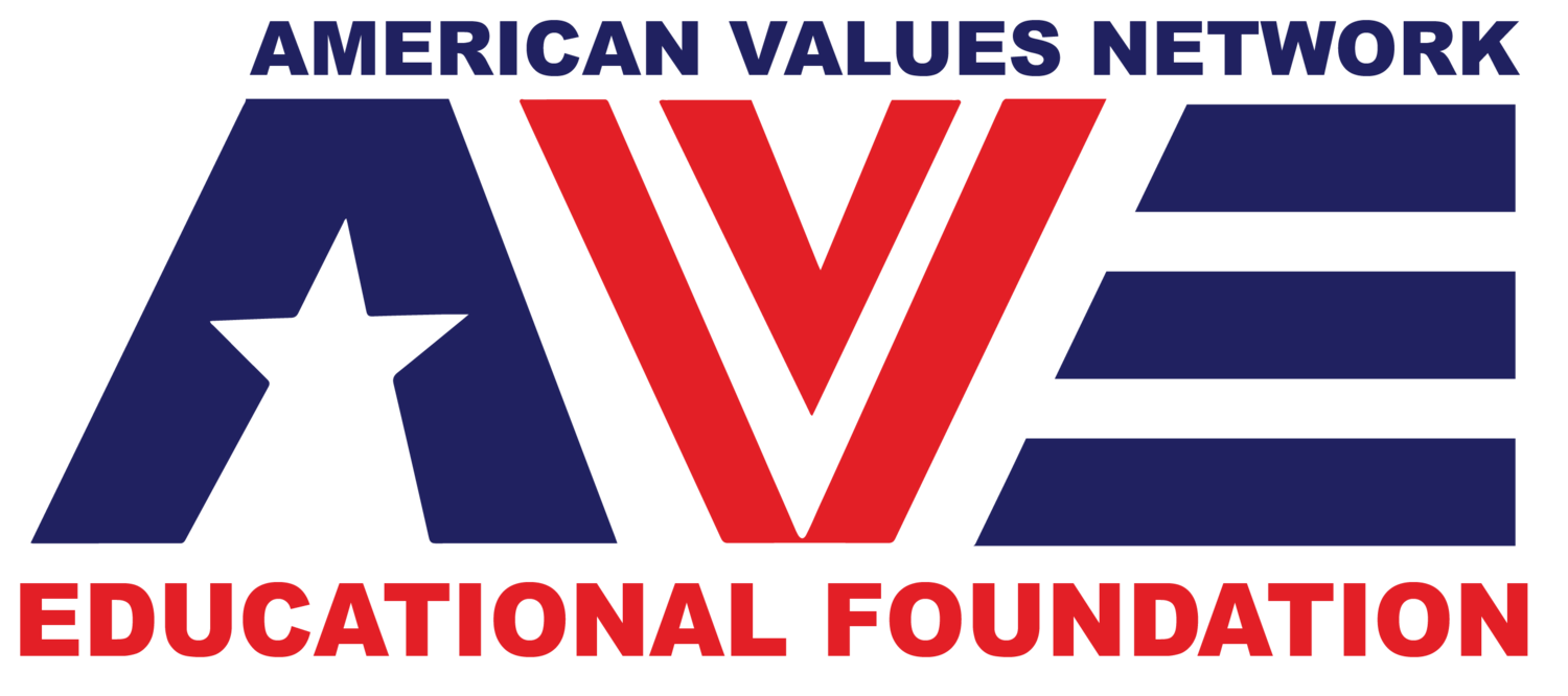American Values Network Educational Foundation