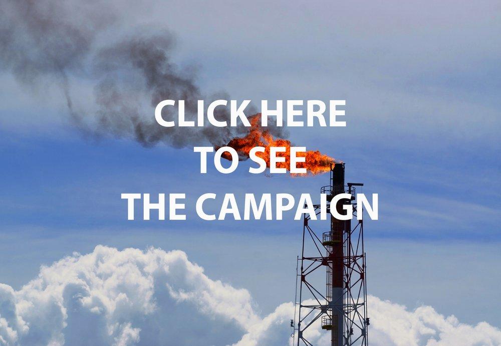 AVNEF Methane Campaign Image.jpg