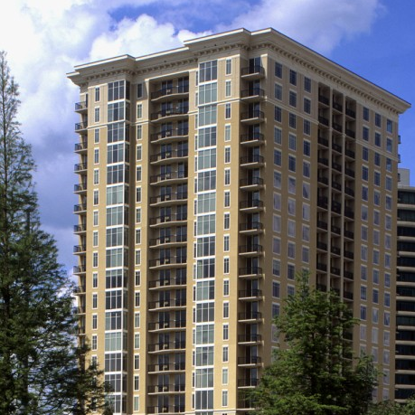 Copy of Copy of The Piedmont at Buckhead