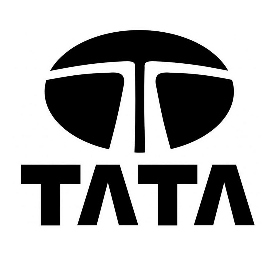 tata-logo-large-1024x829.jpg
