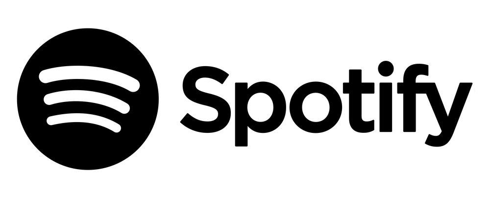 Spotify_logo_black.jpg