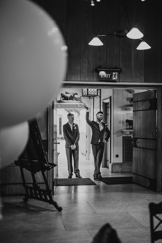 Craig&Adam-254.jpg