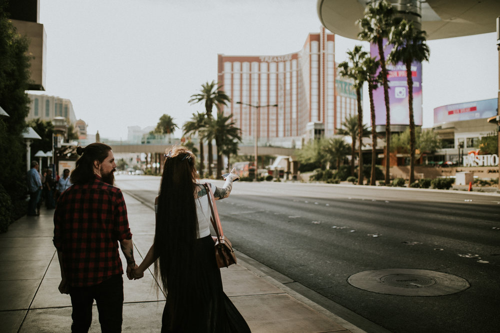 Chris&Tamara-11.jpg
