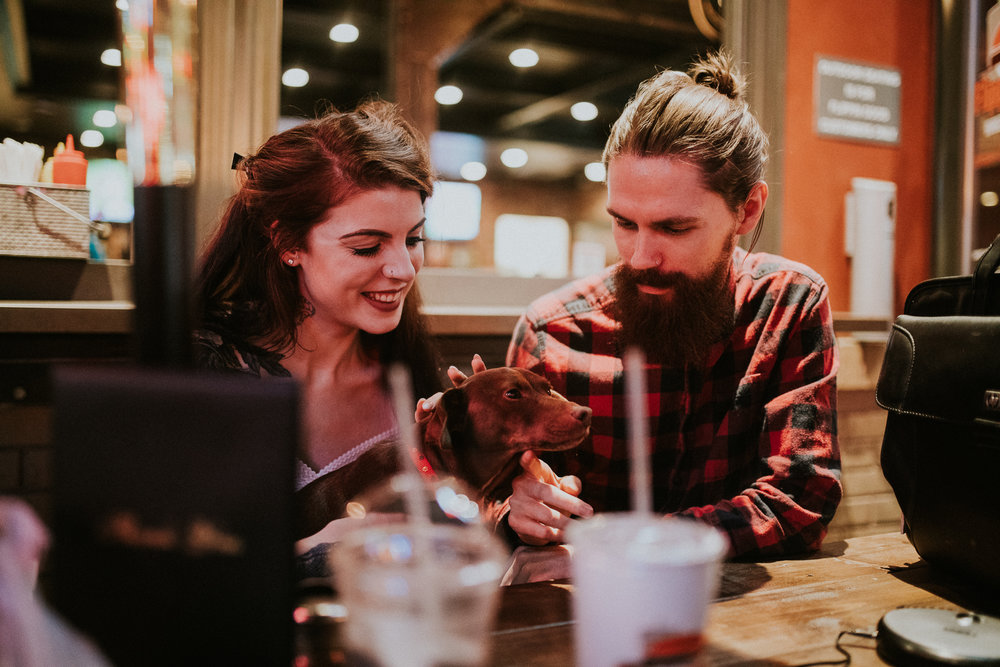 Chris&Tamara-21.jpg