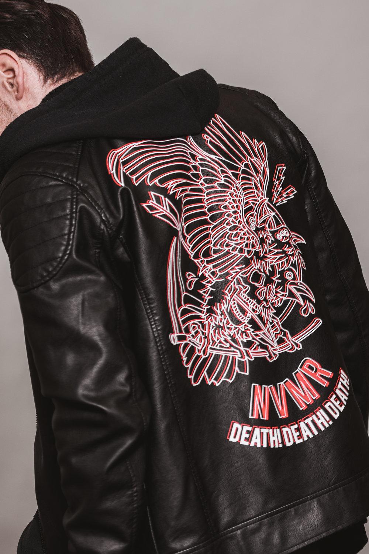 Death-10.jpg