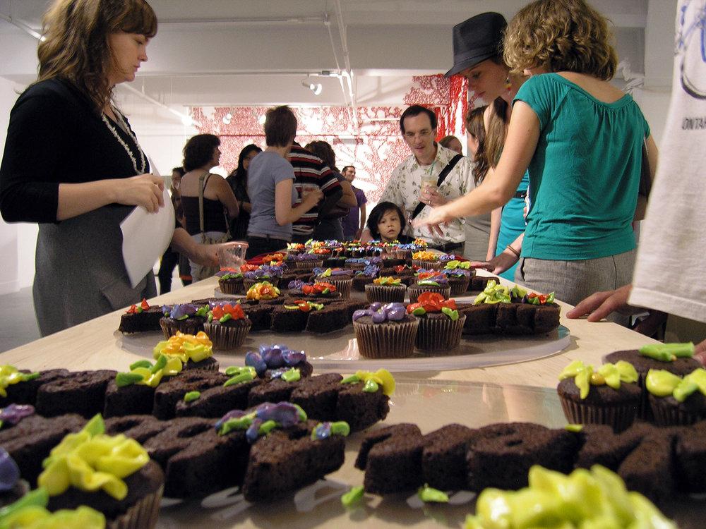 cupcakes view-sm.jpg