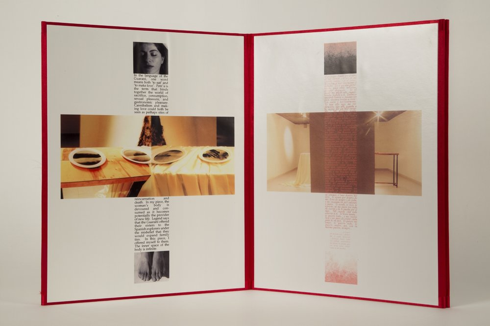 Page2-web.jpg