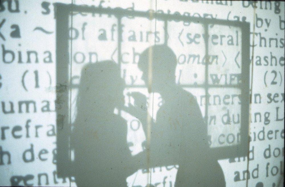 leng+betrayal4-web.jpg