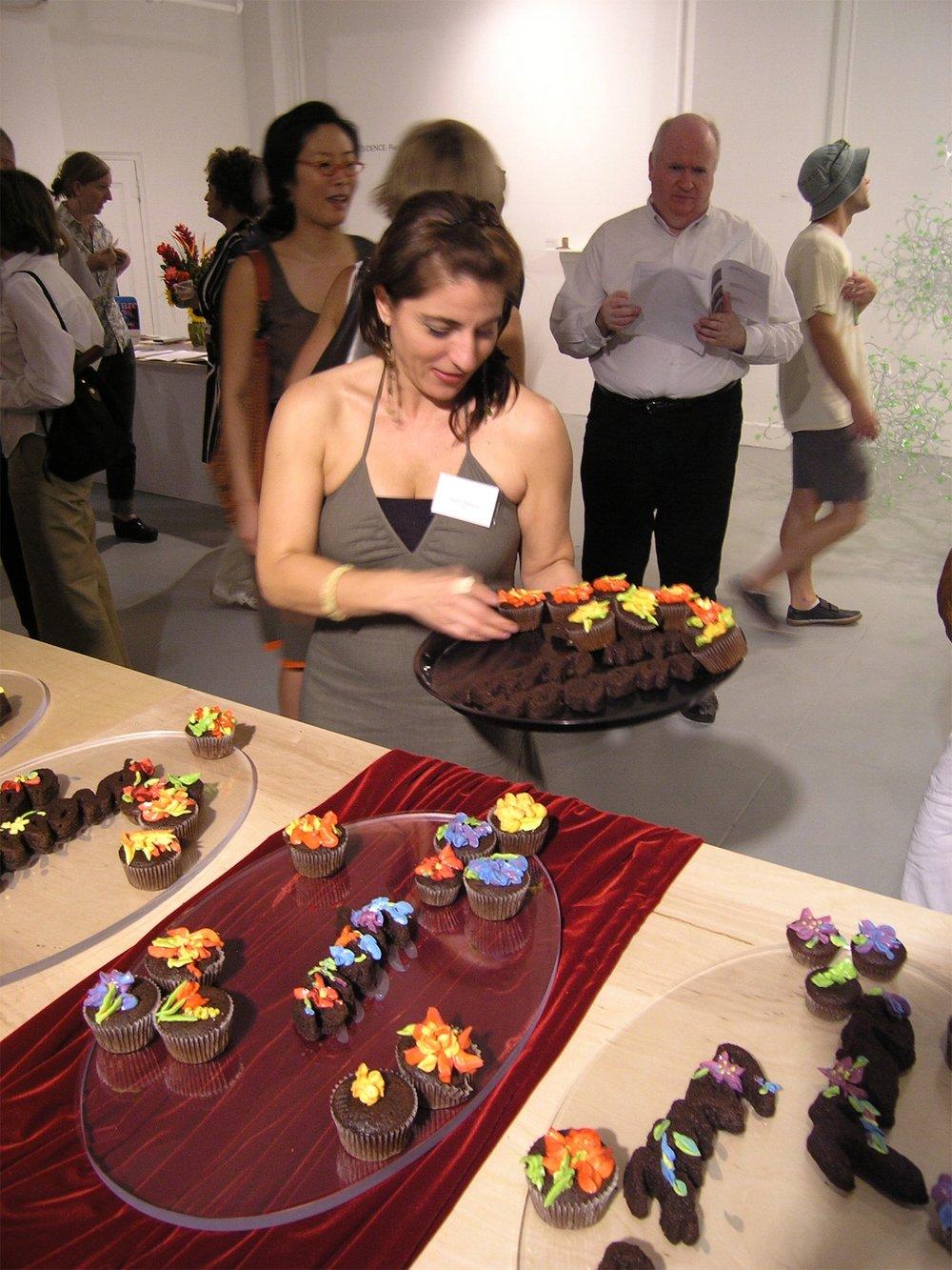maria-cakes-web.jpg