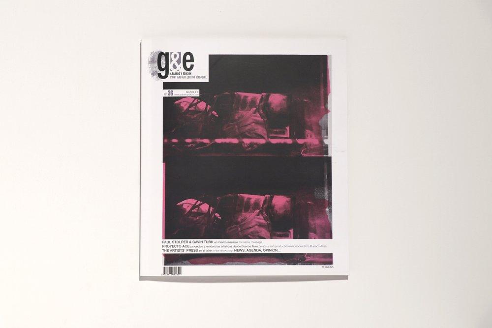0072-web.jpg