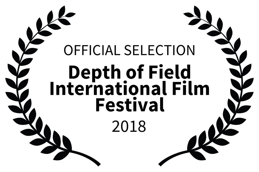 OFFICIALSELECTION-DepthofFieldInternationalFilmFestival-2018-web.jpg