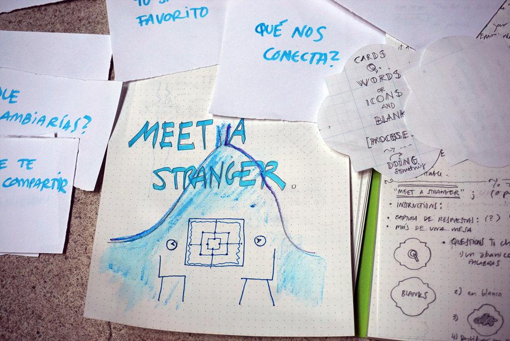 notes-stranger.jpg