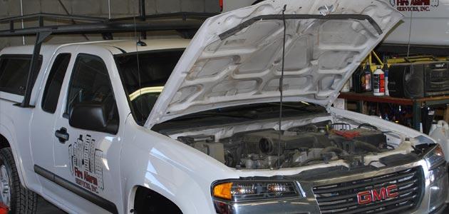 full-service-auto-repair-02 (1).jpg