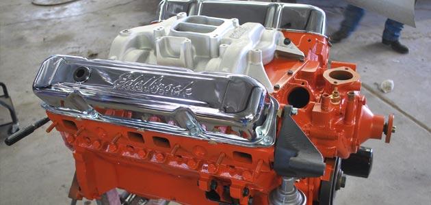 full-service-auto-repair-05.jpg