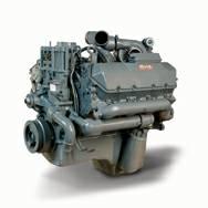 Diesel Engine2.jpg