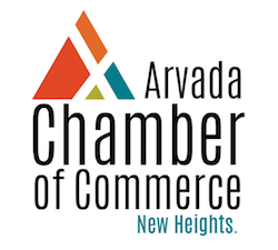 arvadachamber_partner.png