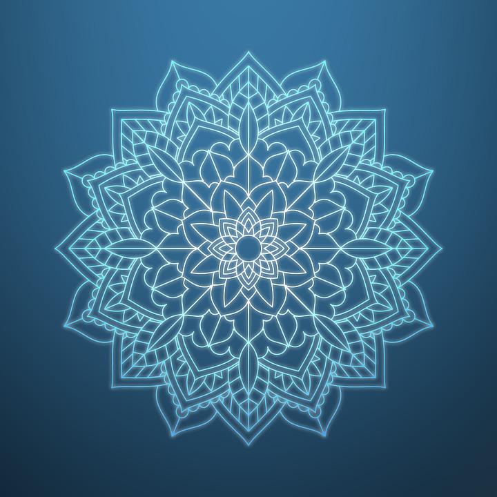 Yoga et Reiki 2.jpg