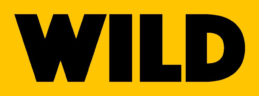 wildlogogold.png