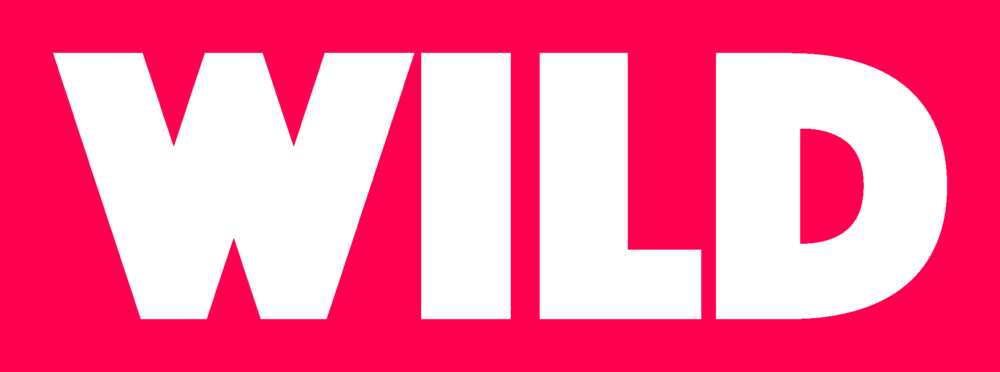 wildlogomagenta.png