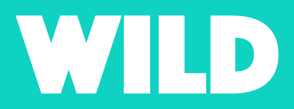 wildlogoteal.png