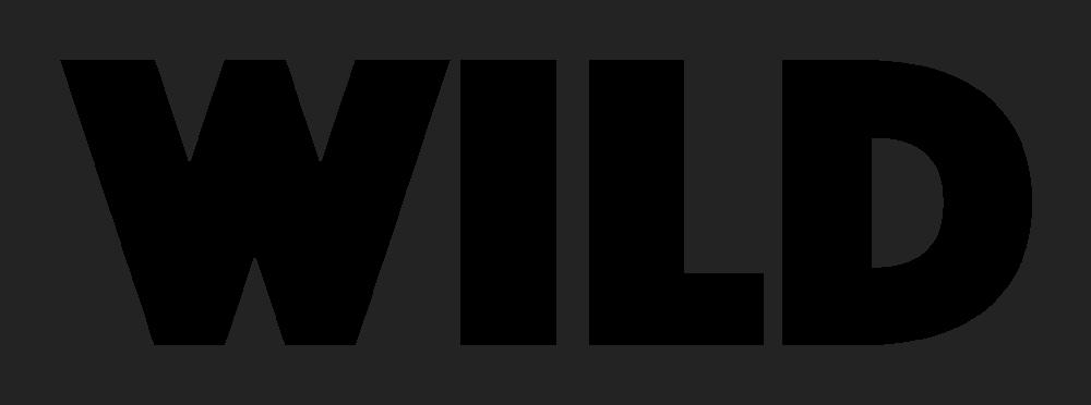 wildlogoblack.png