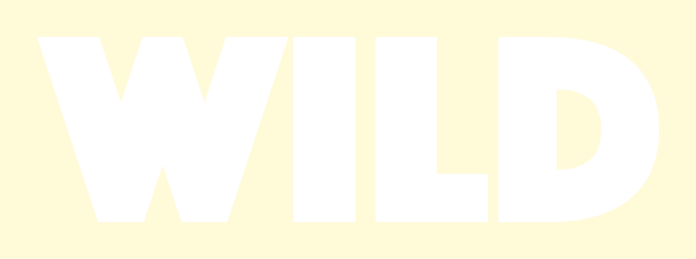 wildlogowhite.png